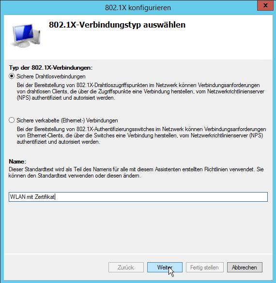 Ziemlich Verkabelte Netzwerkverbindung Zeitgenössisch - Der ...