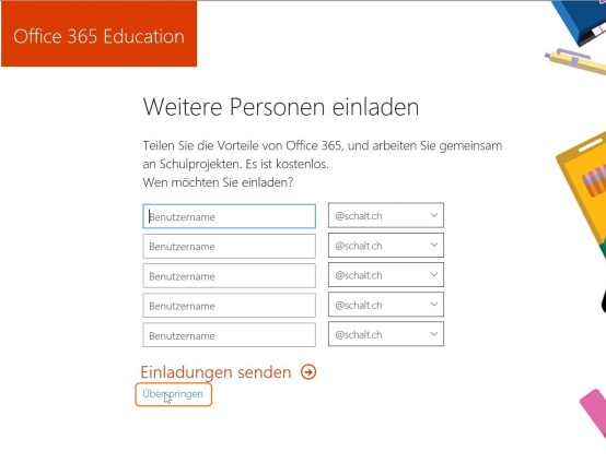 Office365Benefit_006