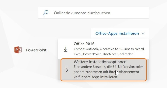Office365Benefit_008