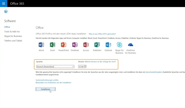 Office365Benefit_010