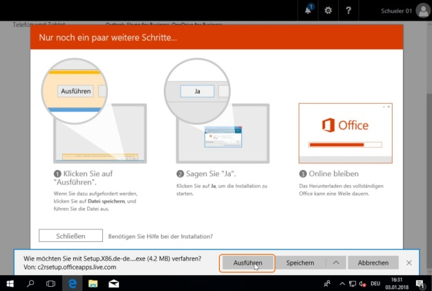 Office365Benefit_011