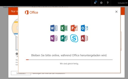 Office365Benefit_013