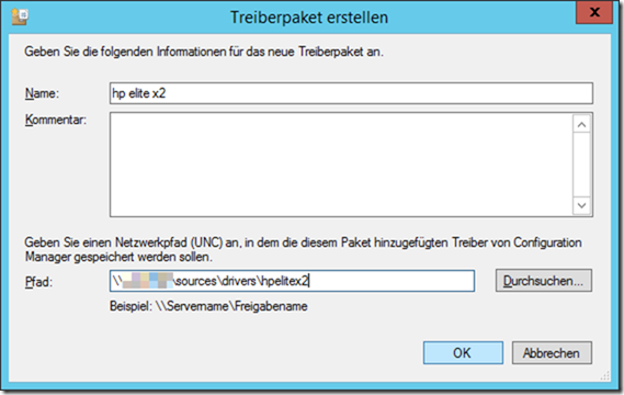 Niedlich Cdl Treiber Fortsetzen Proben Fotos - Entry Level Resume ...